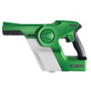 Victory handheld electrostatic sprayer - 800-0046