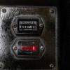32 inch (800mm) TENNANT 5680 EQ146510