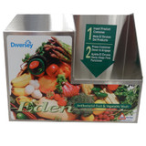 EDEN VEGGIE WASH DISPENSER