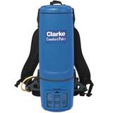 Comfort Pak 6 with Tool Kit