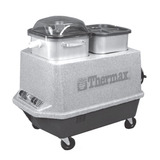 THERMAX CP5