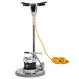 Hydra-Floor Polisher 20