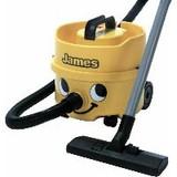 JAMES JVH180
