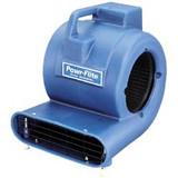 POWR-DRYER PD2500