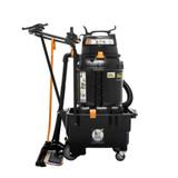 Omniflex Autovac Electric