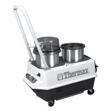 THERMAX CP3