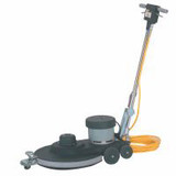 Pacific Floorcare UHS 1500DCP