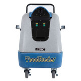 FLOODBUSTER