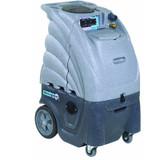 SNIPER 80-5000