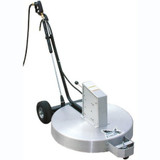 STEEL SURFACE CLEANER 24