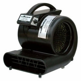 Air Mover 3 Speed, 3200 Cfm