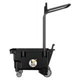 Omniflex Trolley bucket