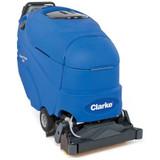 CLEAN TRACK L24