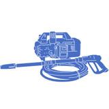 HDC-3005-0V6G