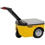 POWERPAL 3100