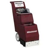 Minuteman AMBSSADRJR C45014-01