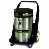 COLT 1250S