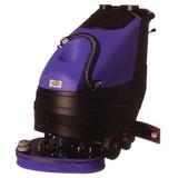 Pacific Floorcare PROTEUS Z210