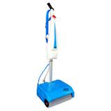 Floor Wash 5000