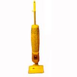 ELECBRMCSMO SB-02201