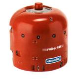 ROBO 40