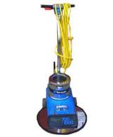 GLAZER 700-1500