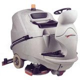 CLEANTIME CTR4036