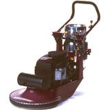 MIRAGE 28 M220028