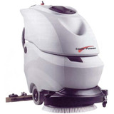 CLEANTIME CT1624