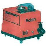 ROBIN 25