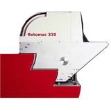 Rotomac 330