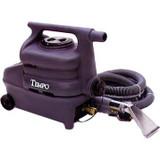 TEMPO S300