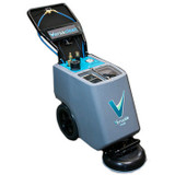 VT1200