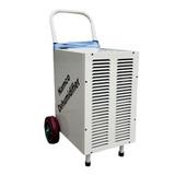 Commercial Dehumidifier
