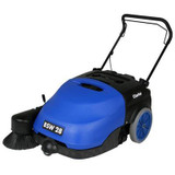 BSW 28 SWEEPER