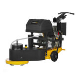 LOW PROFILE EDGER