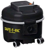 COMPACTO9SAFE-T-VAC