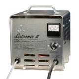 LESTRONIC II 36V