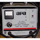 BATTERY CHARGER