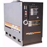 HG3004-3460