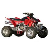 TRX 450 R