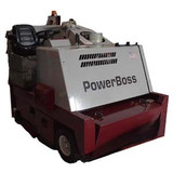 PWRBOSS CSS90