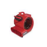 SC6051 AIR MOVER SANITIAIRE