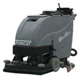Tomcat (Factory Cat) MINI MAG