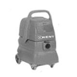 WD225F MICRO VAC