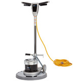 Hydra-Floor Polisher 17