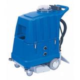 AV18AX Carpet Extractor