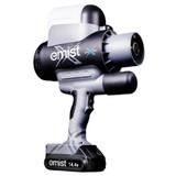 Epix360