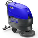 Floorcare.biz X20B