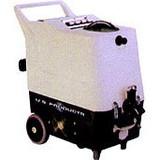 HP310-C